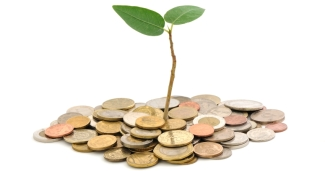 startup-dinero-empresa-inversion-social
